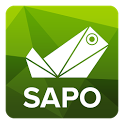 SAPO Mobile icon