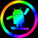 Metroアイコンパック(Metro Icon Pack) icon