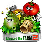 Safeguard the Farm 2