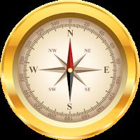 compass app free 5.0