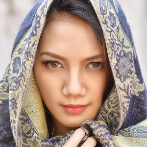 Maria Aya 61.jpg