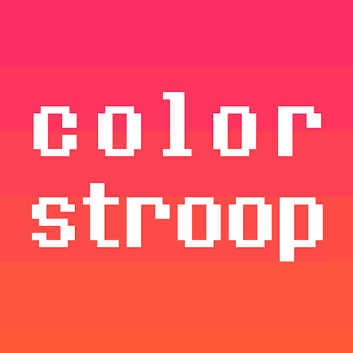 Color Stroop Free 解謎 App LOGO-APP開箱王