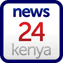 News24 Kenya icon