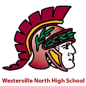 Westerville North High School