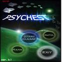 [10-03] Psychest logo