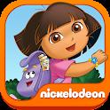 Dora的探險學園-小朋友版