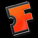 Fandango Movies logo
