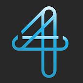 App4Conf