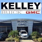 Kelley Buick GMC