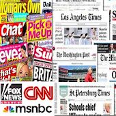 US Newspapers & Magazines