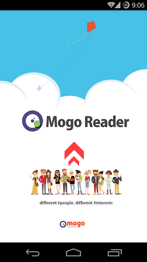 Mogo Reader - Sri Lankan News