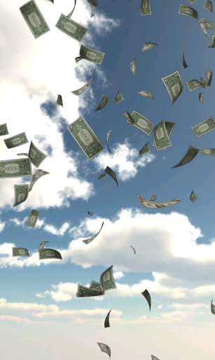 Money Simulator 3D