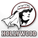 Hollywood Mobile Schedule