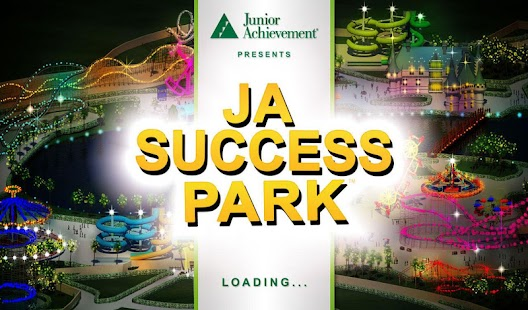 JA Success Park- screenshot thumbnail