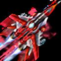 疯狂飞机大战 icon