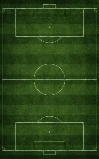 Kuiz Teka Bola Liga Malaysia