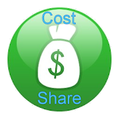 Cost Share