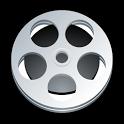 PG Cine icon
