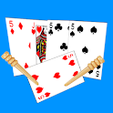 Cribbage Counting Practice icon