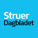 Dagbladet Struer E-avis