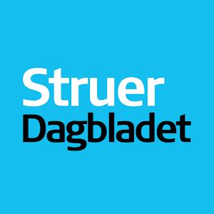 Free Apk android  Dagbladet Struer E-avis 1.0.1  free updated on