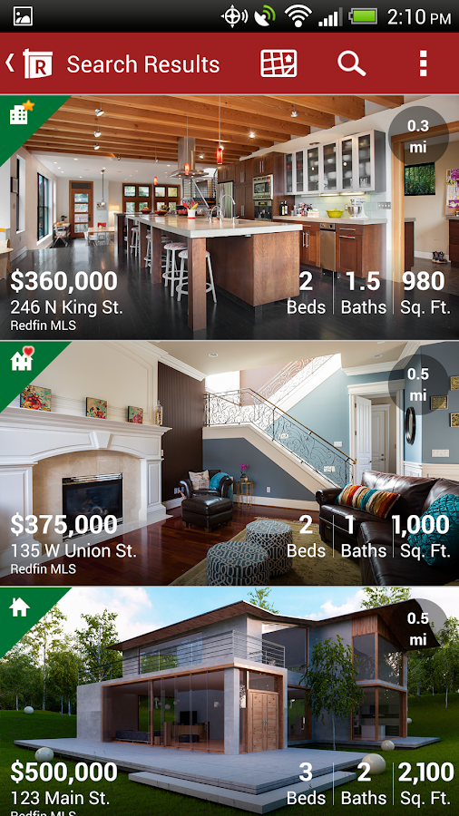 The AgencyLogic Blog | Real Estate, Humor, Technology ... |Redfin Real Estate