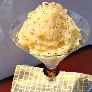 Mashed Potato and Rutabaga Recipe