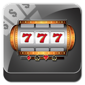 SlotStat: Best Slot Calculator
