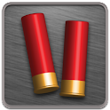 Shotgun Free for Android logo