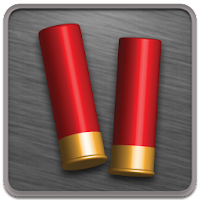 Shotgun Free for Android 1.3.1