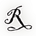 Reverse Dictionary Pro icon
