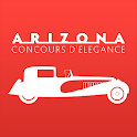 Arizona Concours d'Elegance