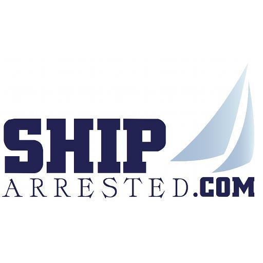 ShipArrested 商業 App LOGO-APP試玩
