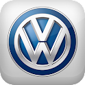 VW BEHBEHANI icon