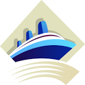 Ship Mate - Disney Cruise Line icon