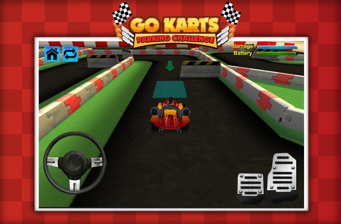 Go-Karts-Parking-Challenge-3D 11