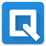 Quip: Docs, Chat, Spreadsheets v3.4.1