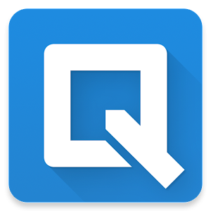 quip-for-product-managers