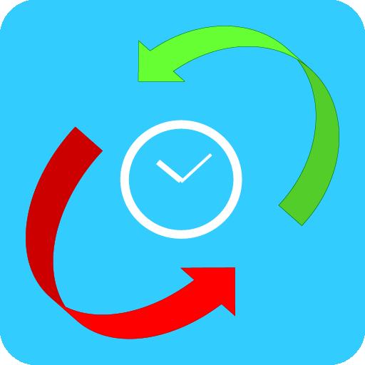 期限ウォッチャー(無料バージョン)~期限切れてませんか?~ 生活 App LOGO-硬是要APP