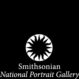 Smithsonian's National Portrait Gallery