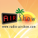 Radio Air Show icon