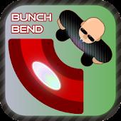 Bunch Bend