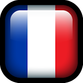 All Newspapers of France-Free