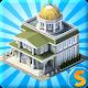 City Island 3 - Building Sim v1.0.7