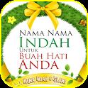 Buku Panduan Nama2 ISLAM