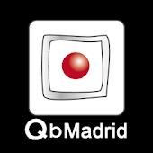 Qbuscas Madrid