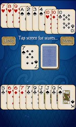 Gin Rummy Free APK Download – Free Card GAME for Android 2