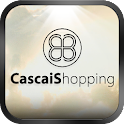 CascaiShopping icon