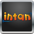 Intan TV icon