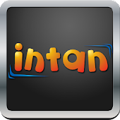 Intan TV
